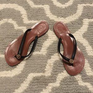 Tory Burch Sandal Women's Size 5